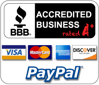 bbb-logo-and-credit-cards.png