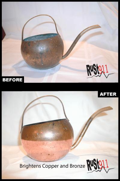 copper-pot-400x603.png