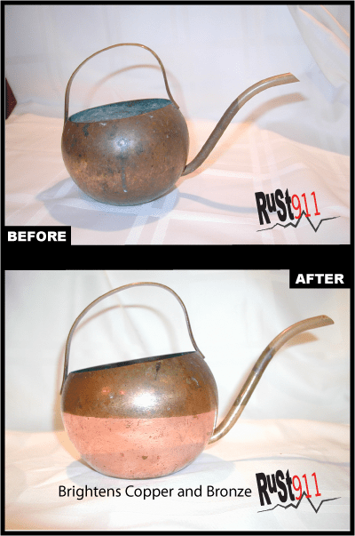 copper-pot-400x603.png