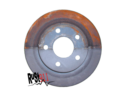 honda-rotor400x314.png